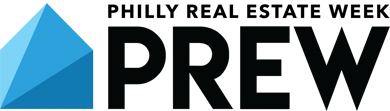 Philly Real Estate Week