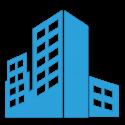 commercialbuilding